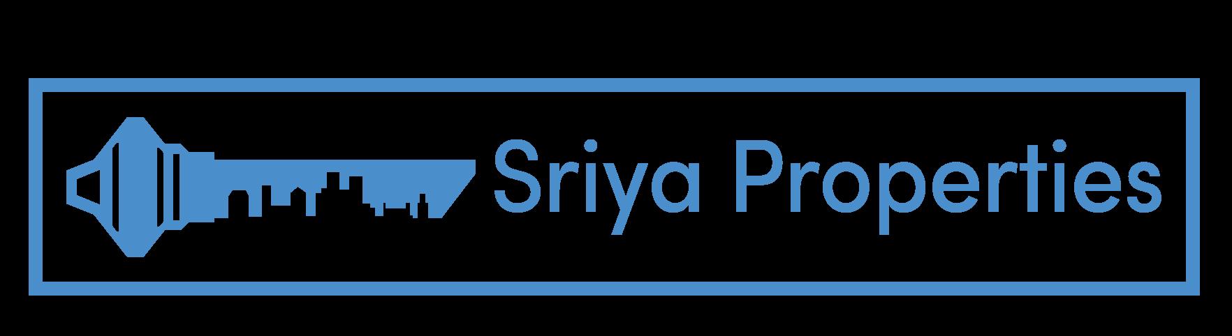 Sriya Properties